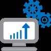 Database Testing Training Ahmedabad Vadodara